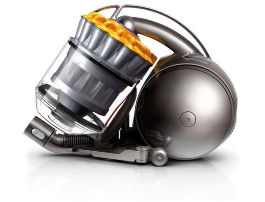 dyson dc 37 origin pas cher aspirateur tra neau. Black Bedroom Furniture Sets. Home Design Ideas