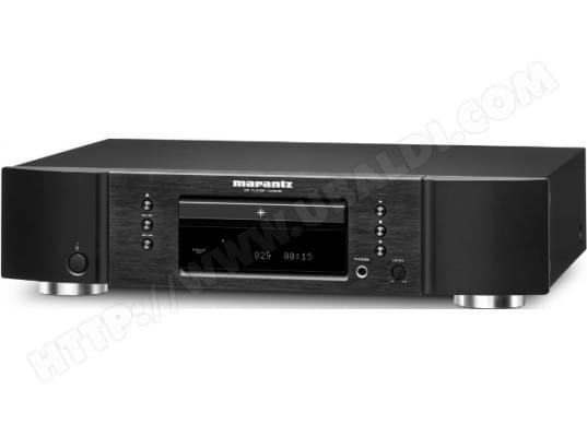Lecteur CD MARANTZ CD 5005 Noir