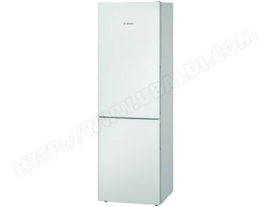 Réfrigérateur congélateur bas BOSCH KGV36VW32S