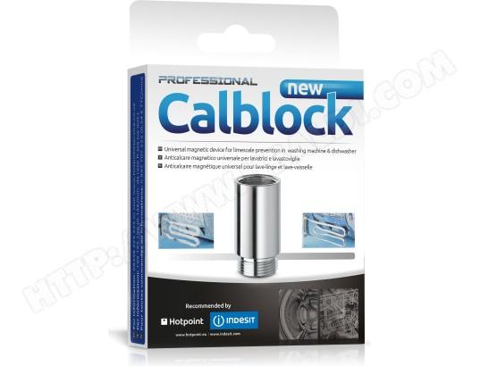 indesit calblock2 pas cher anti calcaire magn tique indesit livraison gratuite. Black Bedroom Furniture Sets. Home Design Ideas
