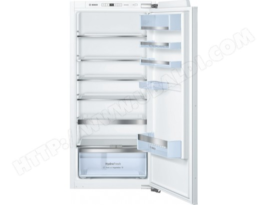 Réfrigérateur encastrable 1 porte BOSCH KIR41AF30