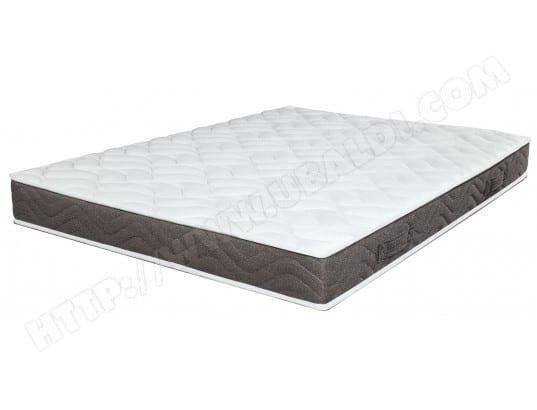 matelas 120 x 190 ebac loan 120x190 pas cher. Black Bedroom Furniture Sets. Home Design Ideas