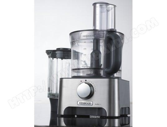 Robot culinaire KENWOOD FDM791 Multipro Classic
