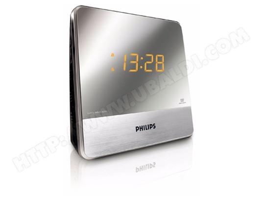Radio réveil PHILIPS AJ3231