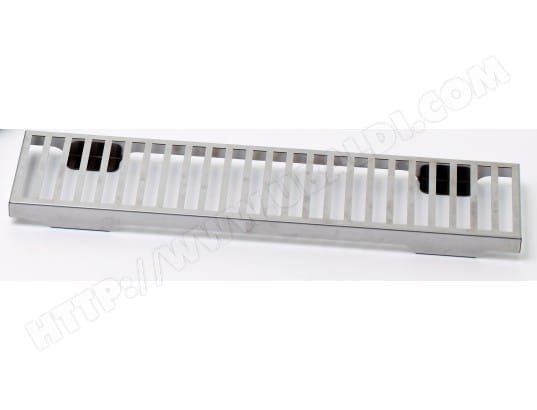 Accessoire plancha ROLLER GRILL R.GR53176