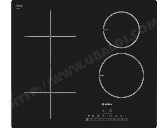 bosch pit611f17e plaque induction pas cher. Black Bedroom Furniture Sets. Home Design Ideas