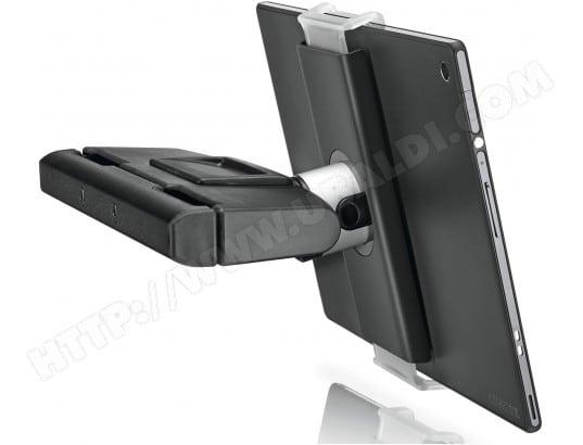 Support tablette tactile VOGEL'S TMS 1020 - Fixation appui tête voiture