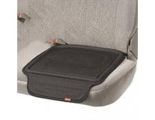 Repose-pieds DIONO Seat Guard