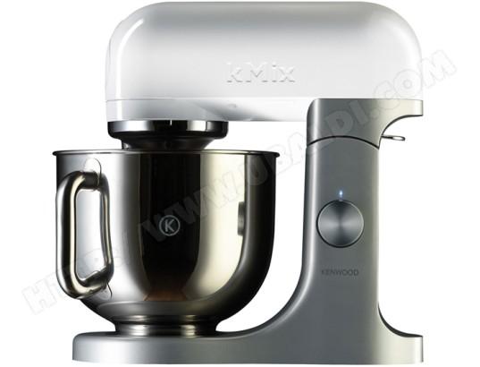 Robot culinaire KENWOOD KMX50 kMix