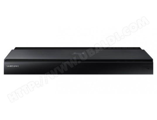 Lecteur Blu-Ray SAMSUNG BD-J7500