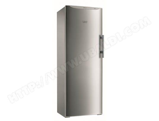 Congélateur armoire HOTPOINT ARISTON UPSI1722FJHA