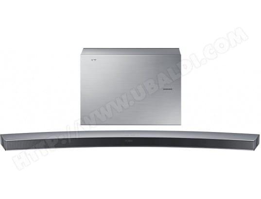 Barre de son SAMSUNG HWJ 6001