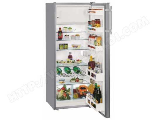 Réfrigérateur 1 porte LIEBHERR KSL2814-20