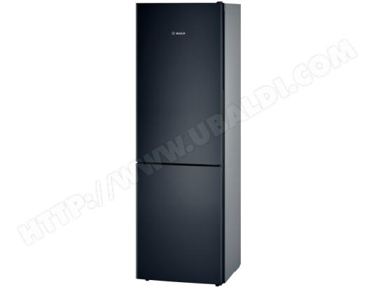 Réfrigérateur congélateur bas BOSCH KGV36VB32S