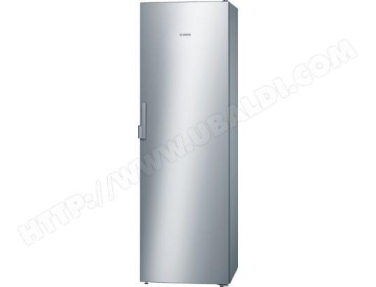 Congélateur armoire BOSCH GSN36CL32