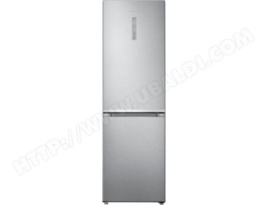 Réfrigérateur combiné SAMSUNG RB38J7215SA