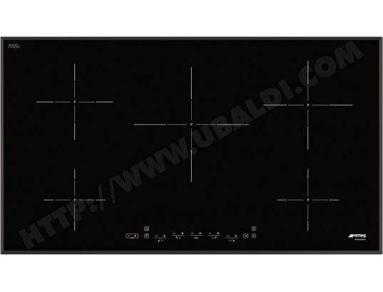 Plaque induction SMEG SI5952B