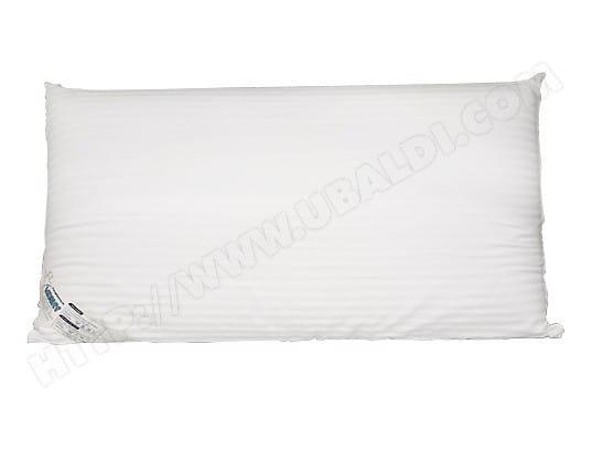 oreiller memoire de forme pas cher Oreiller rectangle MOSHY A memoire de forme 70 x 40 cm Pas Cher  oreiller memoire de forme pas cher