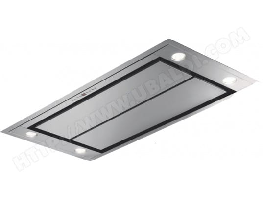 faber 6209246 pas cher hotte de plafond faber. Black Bedroom Furniture Sets. Home Design Ideas