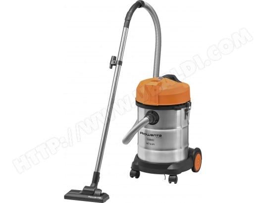 Aspirateur eau et poussière ROWENTA RU5053EH