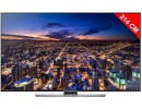 TV LED 4K 3D 214 cm SAMSUNG UE85JU7000