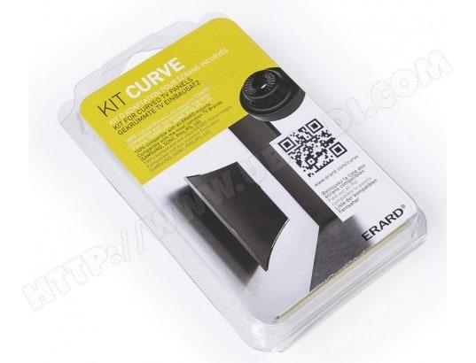 Accessoires supports ERARD 049591