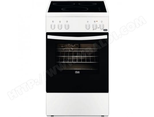 Cuisiniere induction FAURE FCI5525CWA