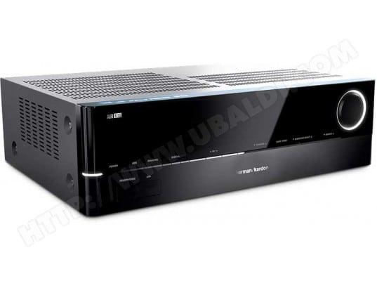 harman kardon avr171s ampli tuner audio vid o livraison gratuite. Black Bedroom Furniture Sets. Home Design Ideas