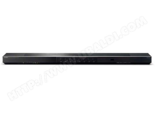 Barre de son YAMAHA MusicCast YSP-1600 Black