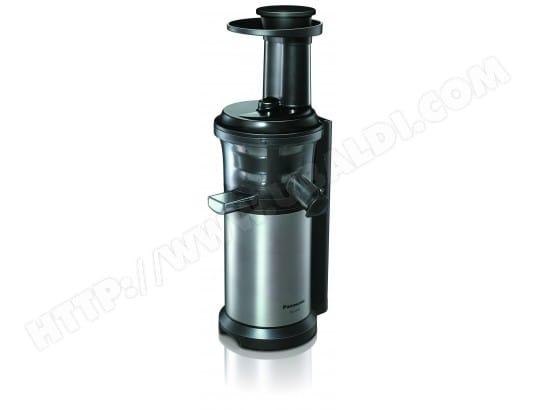 Extracteur de jus PANASONIC MJ-L500SXE