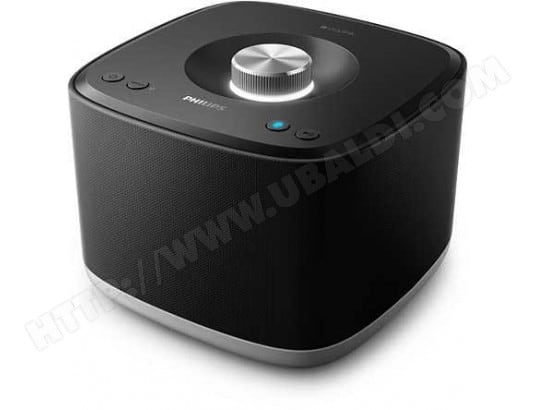 philips bm5b 10 enceinte bluetooth livraison gratuite. Black Bedroom Furniture Sets. Home Design Ideas
