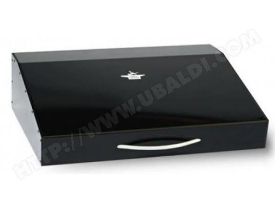 Accessoire plancha FORGE ADOUR CPA750 Capot acier pour Prestige 750 285dde92c469