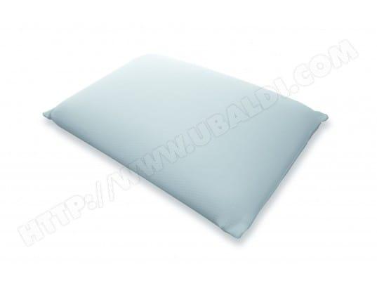 Oreiller rectangle DODO Indéformable 40x60