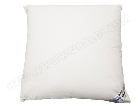 oreiller carr moshy sanitized 60x60 pas cher. Black Bedroom Furniture Sets. Home Design Ideas