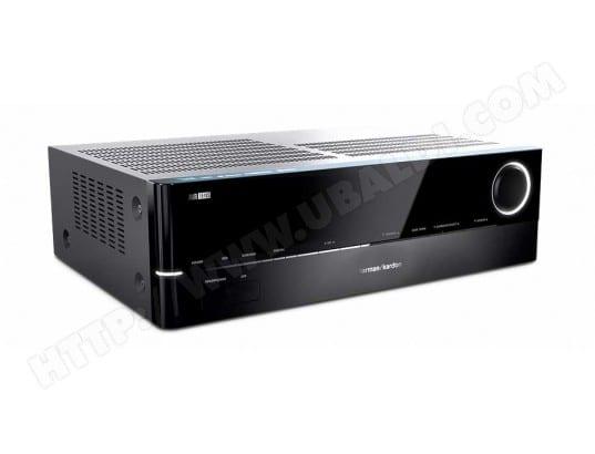 Ampli tuner audio vidéo HARMAN KARDON AVR151S/230