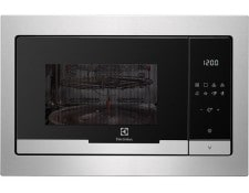 Micro ondes Grill Encastrable ELECTROLUX EMT25207OX