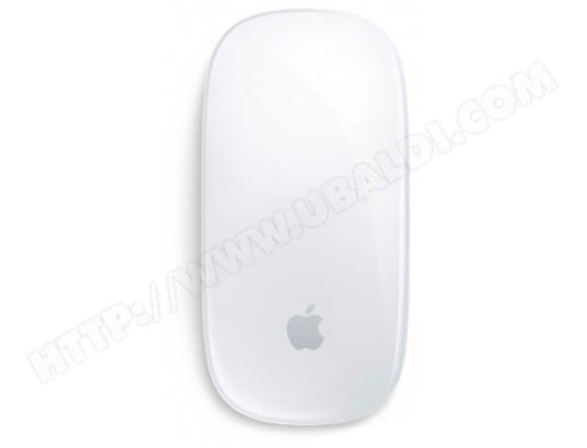 Souris sans fil APPLE Magic Mouse 2