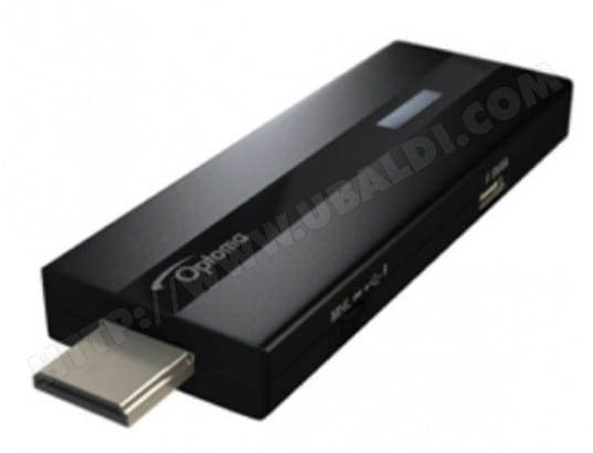 Dongle Wifi OPTOMA HD CAST Pro