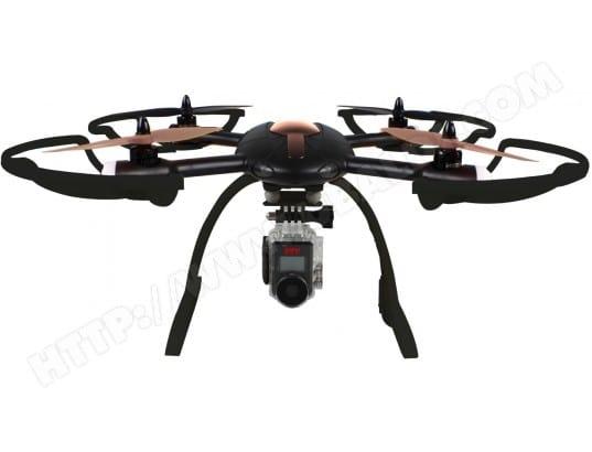 drone pnj onyx drone pas cher. Black Bedroom Furniture Sets. Home Design Ideas