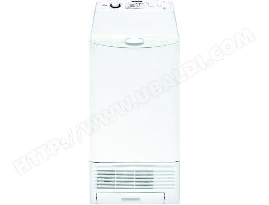 Sèche linge Condensation BRANDT BDT561AL