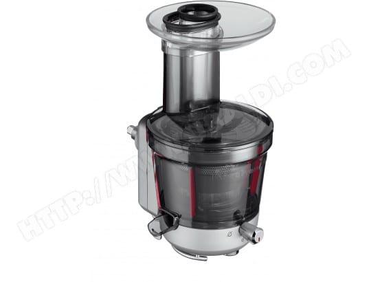 Accessoire robot KITCHENAID 5KSM1JA Extracteur de jus et sauce