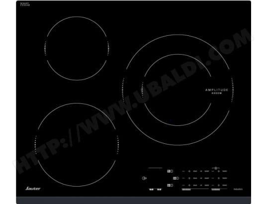 Avis Plaque Induction Sauter Spi4360b Test Critique Et Note