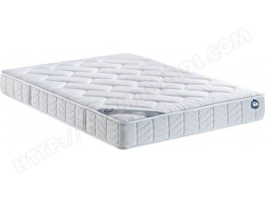matelas 140 x 190 bultex i novo 150 140x190 pas cher. Black Bedroom Furniture Sets. Home Design Ideas