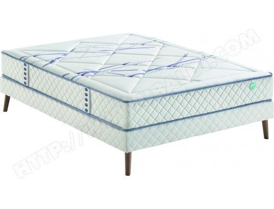 matelas 90x200 pas cher matelas x en mousse matelas x pas cher with matelas 90x200 pas cher. Black Bedroom Furniture Sets. Home Design Ideas