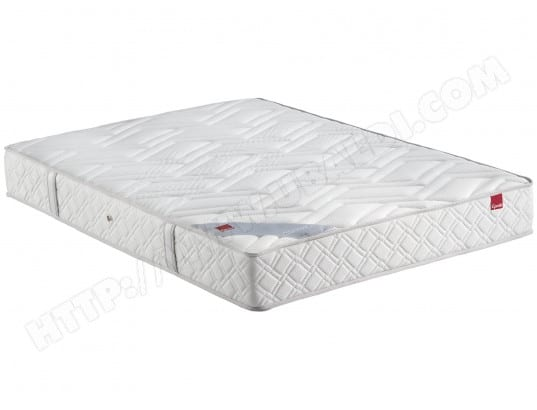 Matelas 180 x 200 EPEDA Paillette 180x200