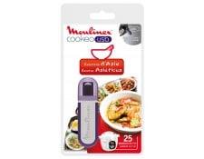 Accessoire mijoteur MOULINEX XA600311 Clé USB 25 recettes Asie
