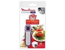 Accessoire mijoteur MOULINEX XA600511 Clé USB 25 recettes Fraîcheur