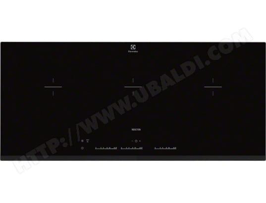 Plaque induction ELECTROLUX EHL9530FOK