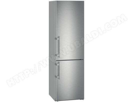 Réfrigérateur congélateur bas LIEBHERR CNEF4815