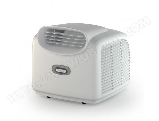 climatiseur mobile olimpia splendid issimo 2 pas cher. Black Bedroom Furniture Sets. Home Design Ideas